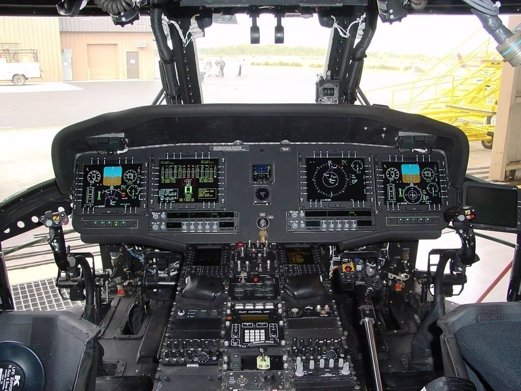 most advanced helicopters with Uh 60m on Cougar 4x4 Mrap additionally Westland Aw101 Vvip also F4f Wildcat Bnf Pkz1980 as well Gripen moreover Top Ten Best Luxury Places Visit Dubai.