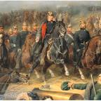 Helmuth von Moltke: Breve reflexión sobre las relaciones civiles-militares en México
