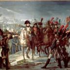 Arte Operacional: análisis histórico desde Napoleón hasta nuestros días