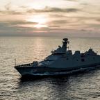 La Armada de México en la encrucijada: retos sobre el poder naval hacia el futuro