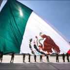 Fuerzas Armadas Mexicanas: ¿oportunidad histórica o crisis doctrinal?