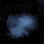 El Análisis de las Redes Sociales y los Medios Sociales. Gral. Brig. (ret) Augusto Álvarez