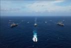 El futuro del conflicto naval: consideraciones analíticas