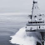 Mahan y Corbett: breves apuntes del pensamiento estratégico marítimo