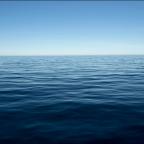 Programa Sectorial de Marina: ¿quo vadis?