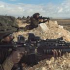 Instituto de Investigación de Teoría Operacional: el revisionismo israelí de 1995 a 2005