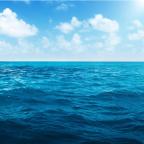 El mar es también Patria