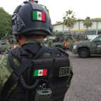 México y su 4G: reflexiones de una Guerra de Cuarta Generación