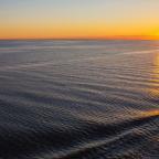 De la política y el mar