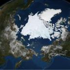 El Ártico Azul: perspectivas desde EEUU