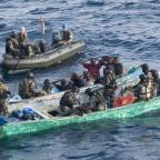 Guía práctica de Seguridad Marítima: conceptos clave e ideas